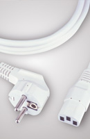Flexible Kabel