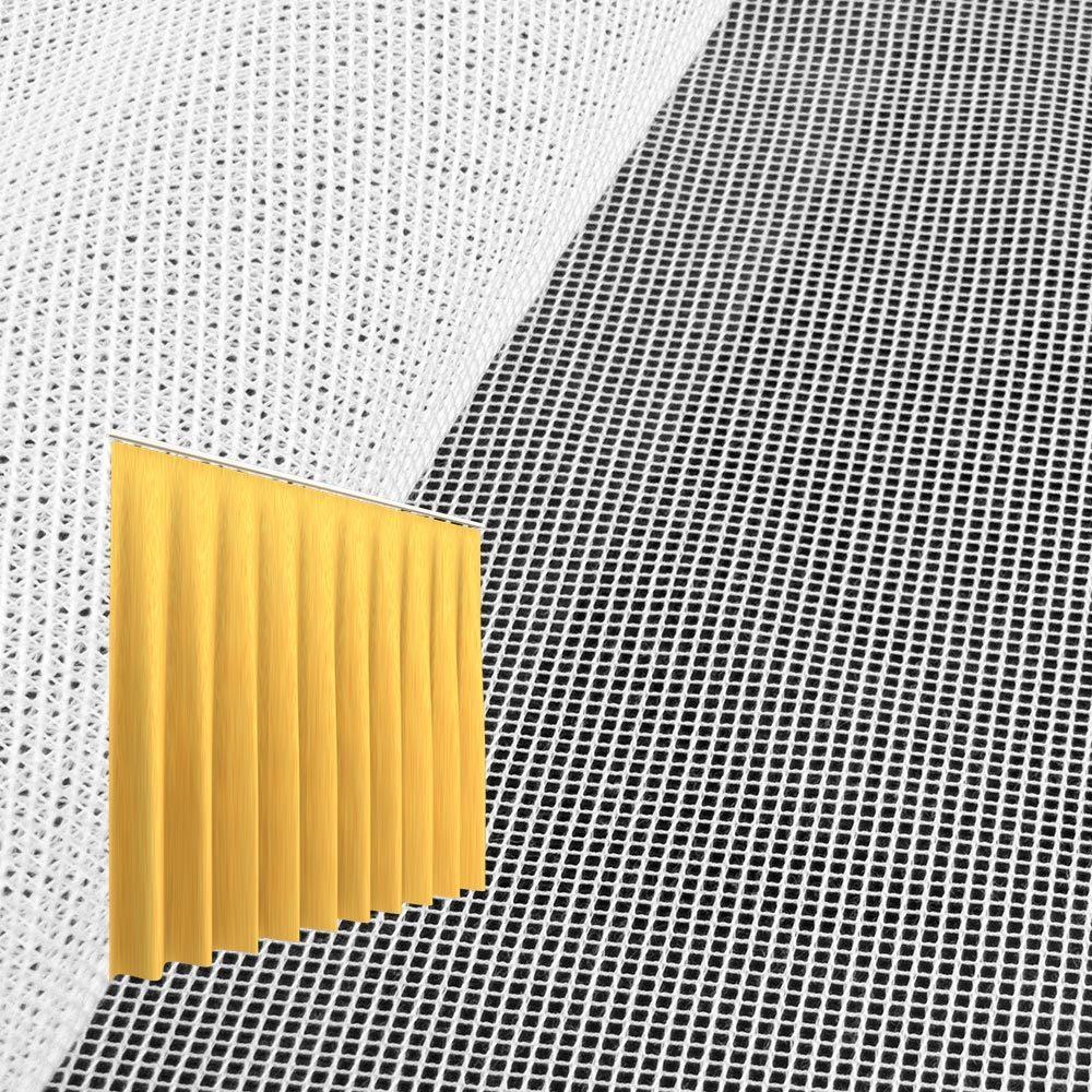 Strahlenschutz Gardine Swiss Shield Daylite