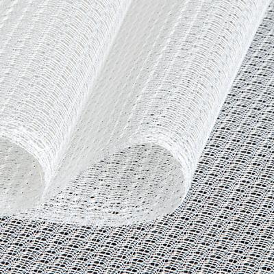 Topas-CS (250cm, weiß)
