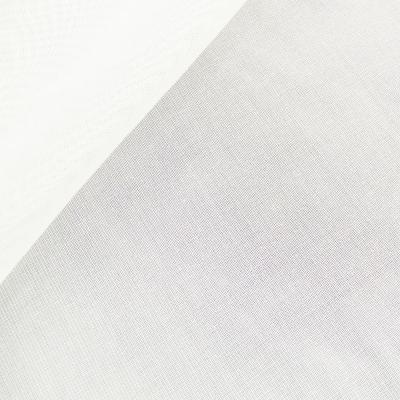 Sunshine 64  [Voile] (300cm, weiß)